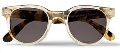 STYLISH SUNNIES FOR SUMMER 2014