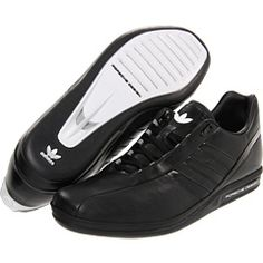 b787559ce277 Adidas Porsche Design Shoes Adidas Samba