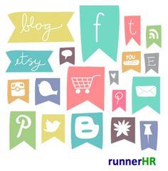 En güncel iş fırsatları için runnerHR'ı sosyal mecralardan takip etmek çok kolay..   www.linkedin.com/company/runnerhr www.facebook.com/runnerhr www.twitter.com/runner_HR www.pinterest.com/runnerHR/runnerhr-danışmanlık www.instagram.com/runnerhr_danismanlik www.runnerhr.com.tr/kariyer-firsatlari
