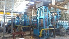 Internal combustion engine power plant - Google Search Combustion Engine, Generators, Electric Power, Engineering, Google Search, Plants, Plant, Technology, Planets