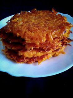 magiczna kuchnia Kasi: Dania bezmięsne Lasagna, Ethnic Recipes, Food, Meal, Essen, Hoods, Meals, Eten, Lasagne