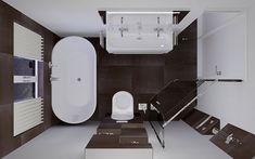 31 perfect small bathroom ideas of Small Bathroom Ideas Pictures Man Bathroom, Tiny House Bathroom, Modern Bathroom, Bathroom Vanities, Small Bathroom Ideas On A Budget, Small Bathroom Layout, Budget Bathroom, Bathroom Design Software, Bathroom Interior Design