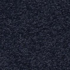 Masland Carpets & Rugs - Patriot