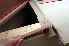 Building a Window Seat with Storage in a Bay Window - Pretty Handy Girl Bay Window Storage, Bay Window Benches, Window Seats, Bedroom Window Design, Bedroom Windows, Bay Window Treatments, Banquette Seating In Kitchen, Balcony Table And Chairs, Room Chairs