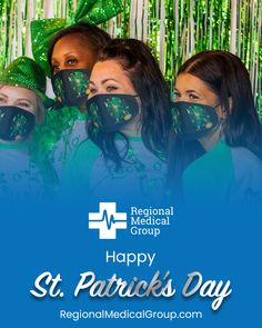 Happy St. Patrick's Day! Wishing you a pot o' gold, and all the joy your heart can hold. #StPatricksDay #GoodLuck Regional, Wish, Hold On, Medical, Joy, Group, Heart, Happy, Naruto Sad