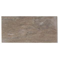 ingenious ivory vein cut travertine. Cashmere Silver Vein Cut Honed Filled Travertine Tile Beige Natural Stone Limestone Slab