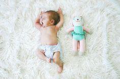 Newborn photos part 1   Mara Dawn
