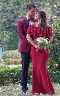 What is your choice? Do you want true love? For detailed info read the whole post! standesamt, What is this text message and how does it work? Photo Love You, Bridesmaid Dresses, Prom Dresses, Wedding Dresses, Bridesmaids, Change Your Life, Romantic Couples, Romantic Ideas, Romantic Dp