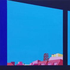 Tamaho Togasaki, 151116-1 on ArtStack #tamaho-togasaki #art