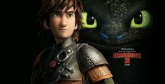 Official Site of DreamWorks Animation. For 25 years, DreamWorks Animation has considered itself and its characters part of your family. Bon Film, Film D'animation, Dreamworks Dragons, Dreamworks Animation, Animation Movies, Dragon 2, Dragon Party, Wait And Watch, Hiccup And Toothless
