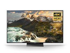 Sony XBR75Z9D 75-Inch 4K Ultra HD LED Smart TV (2017 Model)   Television & Video Sony XBR75Z9D 75-Inch 4K Ultra HD LED Smart TV (2017 Model)  28 octobre 2017  Read  more http://themarketplacespot.com/sony-xbr75z9d-75-inch-4k-ultra-hd-led-smart-tv-2017-model/