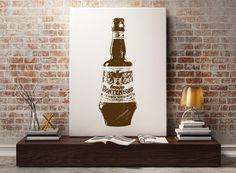Amaro Montenegro Bere bene è un'arte.