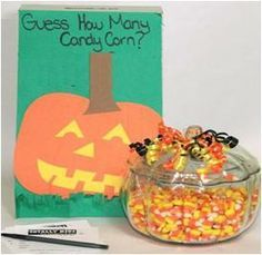Halloween Games for Teens game for teens http://xboxpsp.com/ppost/55380270397868549/