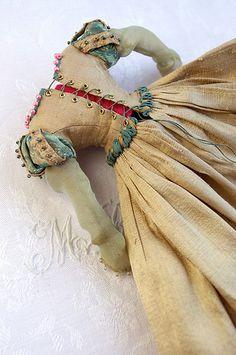 For Chrissy ≈ Renaissance ≈ | Flickr - Photo Sharing!