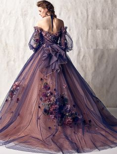 Pin on Dress Pin on Dress Ball Gowns Fantasy, Fantasy Dress, Ball Gown Dresses, Prom Dresses, Wedding Dresses, Elegant Dresses, Pretty Dresses, Elegant Ball Gowns, Fairytale Gown