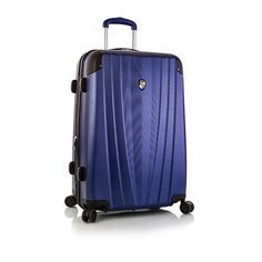 Heys Velocity Luggag