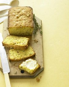 1000+ images about Quick Breads on Pinterest | Quick bread ...