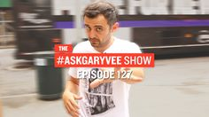 #AskGaryVee Episode 127: What Keeps Good Bosses From Becoming Great Bosses?