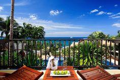 Таиланд, Пхукет 42 350 р. на 11 дней с 07 декабря 2017 Отель: The Marina Phuket Patong 4* Подробнее: http://naekvatoremsk.ru/tours/tailand-phuket-609