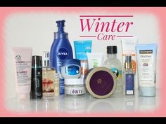 *NEW *WINTER CARE : skin, hair and body tips you should know| Pragati Bhatia - http://47beauty.com/new-winter-care-skin-hair-and-body-tips-you-should-know-pragati-bhatia/