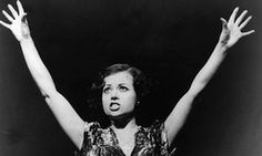 https://www.theguardian.com/stage/2014/sep/09/how-we-made-evita-tim-rice-elaine-paige