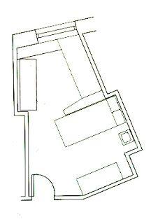 MIT Baker House Dormitory   Alvar Aalto