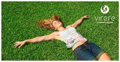 Ti piacerebbe avere un giardino o uno spazio verde sempre perfetto tutto l'anno per i tuoi momenti di relax? Oggi grazie al verde stabilizzato,puoi realizzare il tuo sogno! Clicca e compila subito il form con i tuoi dati per richiedere info & preventivo gratuito. http://leadcreator.it/virere2/  lichene #greenwall #moss #verticalgreen #stabilizzato #giardinoverticale #piantestabilizzate #wallup #verde #flower #Design #gardendesign #garden #green #Nature #Plants #HomeDecor #decor #homedesign
