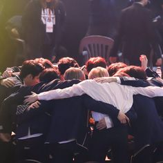 [PROJECT] Thank you for the memories you. that always make me s… # Fiksi penggemar # amreading # books # wattpad Nothing Without You, Let's Stay Together, Zero The Hero, You Are My World, Nct Yuta, First Love, My Love, Ha Sungwoon, My Youth