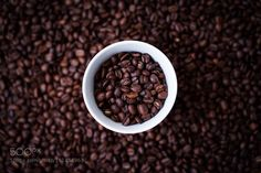 Coffee by qiqemurguia #food #yummy #foodie #delicious #photooftheday #amazing #picoftheday