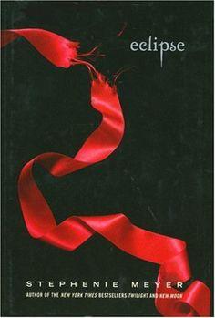 Bestseller books online Eclipse (The Twilight Saga, Book 3) Stephenie Meyer  http://www.ebooknetworking.net/books_detail-0316160202.html