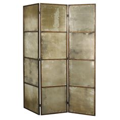 Avidan Room Divider What would be cool is if were a little transparent
