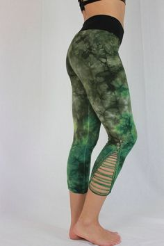 d6625e9bb1a68 36 Best LEGGINGS images in 2019 | Yoga festival, Spandex, Thigh