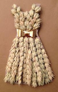 365 Dresses