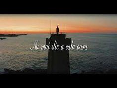 Angelica Petrovici - Vin sa-Ti las a mea povara 2021 - YouTube Cata, Chevrolet Logo, Studio, Youtube, Studios, Youtubers, Youtube Movies