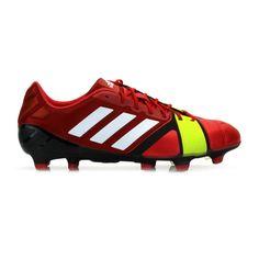 adidas Voetbalschoenen adidas F30 TRX SG Zachte