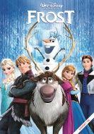 Disney klassiker 52: Frost - DVD - Film - CDON.COM