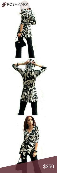 Spotted while shopping on Poshmark: RARE Mara Hoffman Hooded Jersey Wrap Tunic! #poshmark #fashion #shopping #style #Mara Hoffman #Tops