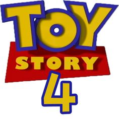 Lasseter to Direct 'Toy Story Debuting in 2017 Bo Peep Toy Story, New Toy Story, Toy Story Party, Toy Story Birthday, Disney Tangled Tattoo, Cumple Toy Story, The Latest Buzz, The Art Of Storytelling, The Good Dinosaur