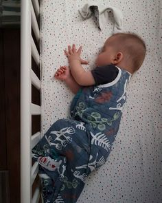 All the sweetest dreams for you Father And Son, Sweet Dreams, Sons, Sleep, Kids Rugs, Photo And Video, Night, Decor, Decoration