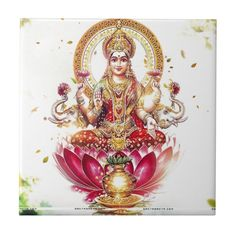 Lakshmi is the Hindu god of wealth, fortune & prosperity and also the wife of Lord Vishnu. Here is a collection of Goddess Lakshmi Images & HD wallpapers. Wallpaper Pictures, Hd Wallpaper, Hanuman Wallpaper, Pictures Images, Photos, Hd Images, Lakshmi Images, Krishna Images, Goddess Lakshmi