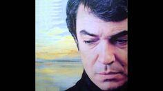 El Vagabundo - Alberto Cortez