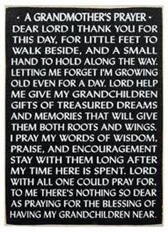 grandmothers-prayer