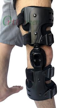 For uni-compartment OA patient ? Mild to moderate OA knee user Perfect Image, Perfect Photo, Love Photos, Cool Pictures, Knee Arthritis, Arthritis Diet, Body Joints, Knee Brace, Thats Not My