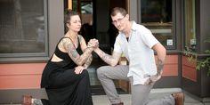 http://girlsandtattoos.de/tattoo-nettikette/