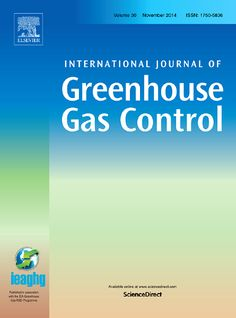 #geoubcsic Efficiency of magnesium hydroxide as engineering seal in the geological sequestration of CO2. Davila, G; Cama, J; Gali, S; Luquot, L; Soler, JM. INTERNATIONAL JOURNAL OF GREENHOUSE GAS CONTROL, 48:171-185 [2016]. Injection of CO2 at depth will cause the acidification of groundwater. As a preliminary study for the potential use of MgO as an alternative to Portland cement in injection wells, MgO carbonation has been studied by means of stirred batch experiments...