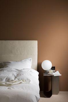 Home Bedroom, Girls Bedroom, Diy Bedroom Decor, Home Decor, Bedroom Signs, Bedroom Rustic, Master Bedrooms, Bedroom Apartment, Bedroom Furniture