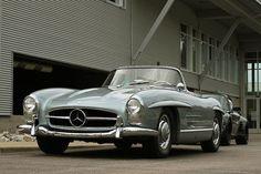 #Mercedes-Benz #VintageCars #vintageAutomobiles#VintageCar #CollectorsCar #ClassicCars #SpecialityCar #AntiqueCar#VintageCar #CollectorsCar #ClassicCars #SpecialityCar #AntiqueCar Follow board