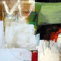 Charlotte Foust Art.