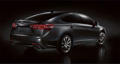 2013 Toyota Avalon #toyota #avalon #cars #sedan #auto #bennetttoyota #allentown #pennsylvania