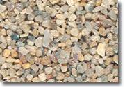 Quartz-Carpet-Bone